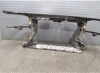 БН Рамка передняя (телевизор) Audi A3 (8PA) 2004-2008 6781753 #3