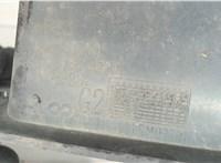 Пластик (обшивка) моторного отсека Peugeot 3008 2009-2016 6781865 #3