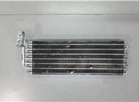 504050452 Радиатор кондиционера салона Iveco Stralis 2007-2012 6781922 #1