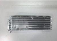 504050452 Радиатор кондиционера салона Iveco Stralis 2007-2012 6781922 #2
