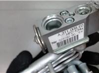 504050452 Радиатор кондиционера салона Iveco Stralis 2007-2012 6781922 #3
