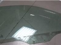 MR135730 Стекло боковой двери Mitsubishi Space Star 6781995 #1