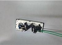 Переключатель отопителя (печки) DAF CF 85 2002- 6782111 #2
