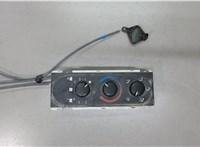 Переключатель отопителя (печки) DAF LF 55 2001- 6782115 #1