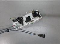 Переключатель отопителя (печки) DAF LF 55 2001- 6782115 #2