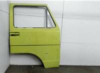 Дверь боковая Volkswagen LT 28-40 1975-1996 6782253 #1