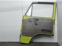 Дверь боковая Volkswagen LT 28-40 1975-1996 6782253 #4