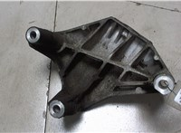 Кронштейн (лапа крепления) Opel Astra H 2004-2010 6782373 #1