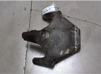 Кронштейн (лапа крепления) Opel Astra H 2004-2010 6782373 #2