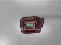Лючок бензобака Mazda Demio 1997-2003 6782377 #2