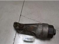 Корпус масляного фильтра Opel Astra H 2004-2010 6782445 #1