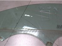 1507909 Стекло боковой двери Ford Mondeo 4 2007-2015 6782511 #1
