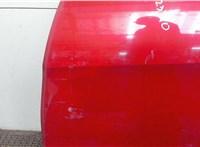 Дверь боковая Peugeot 308 2007-2013 6782593 #2