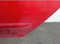 Дверь боковая Peugeot 308 2007-2013 6782593 #3