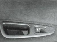 Дверь боковая Peugeot 308 2007-2013 6782593 #5