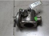 Клапан рециркуляции газов (EGR) BMW 7 E65 2001-2008 6782620 #1