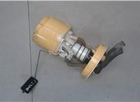 Датчик уровня топлива Volvo S40 2004- 6782677 #1