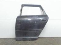 Дверь боковая Audi A3 (8PA) 2004-2008 6782801 #1