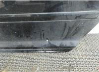 Дверь боковая Audi A3 (8PA) 2004-2008 6782801 #2