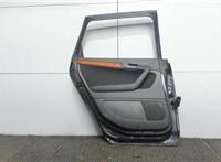 Дверь боковая Audi A3 (8PA) 2004-2008 6782801 #4