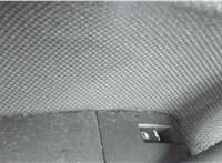 Дверь боковая Audi A3 (8PA) 2004-2008 6782801 #5