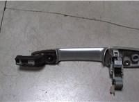 б/н Ручка двери наружная Mazda 3 (BK) 2003-2009 6782814 #2