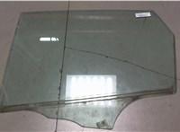 б/н Стекло боковой двери Mazda 3 (BK) 2003-2009 6782816 #1