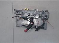 Блок предохранителей Mercedes C W203 2000-2007 6782884 #1