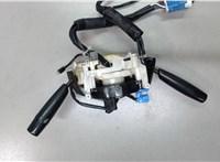 CA40-66-120A Переключатель поворотов и дворников (стрекоза) Mazda Xedos 6 6782942 #2