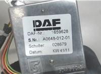 Переключатель круиза DAF CF 85 2002- 6782997 #3