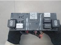 3C8937049D Блок предохранителей Volkswagen Golf 5 2003-2009 6783095 #3