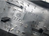 1K0937125B Блок предохранителей Volkswagen Golf 5 2003-2009 6783201 #3
