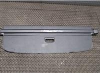 БН Полка багажника Volkswagen Golf 5 2003-2009 6783247 #1