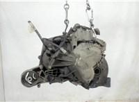 55560195, 55223419 КПП 6-ст.мех. (МКПП) Fiat Croma 6783266 #3