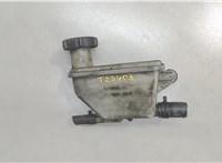 Бачок гидроусилителя Ford Transit Connect 2002-2013 6783543 #1
