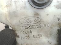 Бачок гидроусилителя Ford Transit Connect 2002-2013 6783543 #3