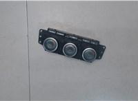 Переключатель отопителя (печки) Mazda 6 (GH) 2007-2012 6783658 #1