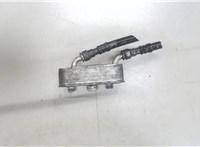 б/н Теплообменник BMW 3 E46 1998-2005 6783688 #2