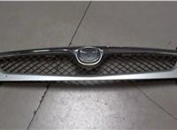 Решетка радиатора Mazda 121 6783693 #1