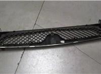 Решетка радиатора Mazda 121 6783693 #2