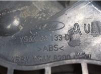 Решетка радиатора Mazda 121 6783693 #3