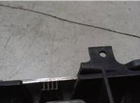 Решетка радиатора Mazda 121 6783693 #4