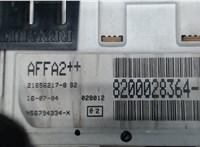 Часы Nissan Primastar 6783698 #3