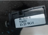 Джойстик мультимедиа Nissan Primastar 6783766 #2