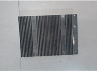 Усилитель звука Volvo XC90 2002-2014 6783933 #1
