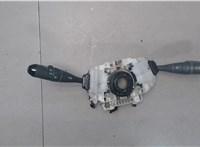 Переключатель поворотов и дворников (стрекоза) Smart Forfour W454 2004-2006 6783950 #1