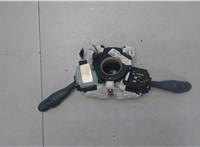 Переключатель поворотов и дворников (стрекоза) Smart Forfour W454 2004-2006 6783950 #2