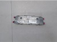 Переключатель отопителя (печки) Toyota Avensis 3 2009-2015 6783957 #2