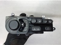 CA40-61-190 Переключатель отопителя (печки) Mazda Xedos 6 6784231 #1