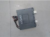 Блок предохранителей Volkswagen Touran 2003-2006 6784542 #1